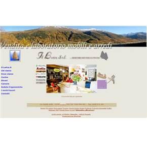 Livigno negozi shopping duty free for Arredamenti livigno